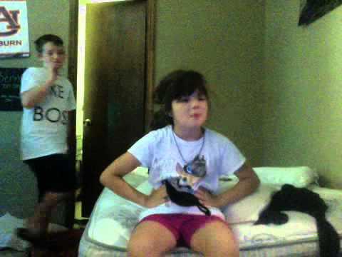 Webcam video from July 11, 2015 03:46 PM (UTC)