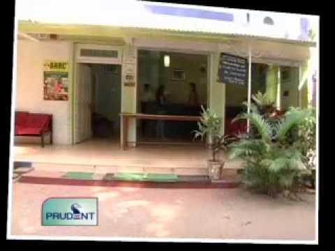 Prudent Media Konkani News 10 Dec 11 Part 2