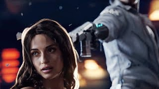 Video The Amazing Top 10 Cinematic Game Trailers of Upcoming Games 2018 & Beyond | PS4, PC, XBOX One download MP3, 3GP, MP4, WEBM, AVI, FLV Oktober 2018