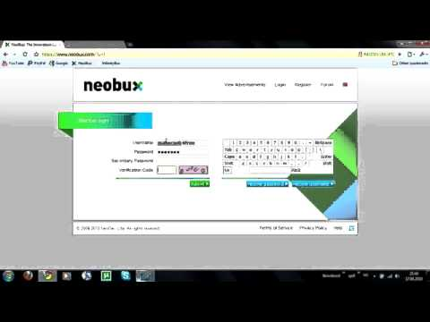 how to earn money online for paypal AlertPay and neteller