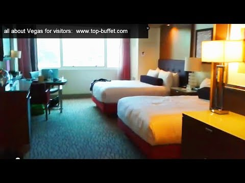 Mirage Hotel Vegas Rooms Strip View How To Book A Good