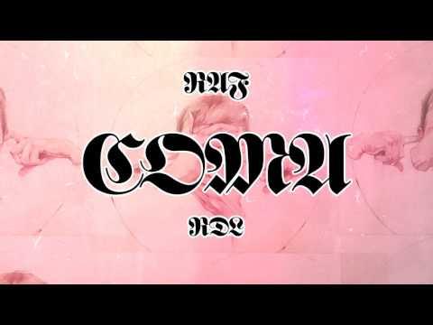 Raf - COMA ft.RDL