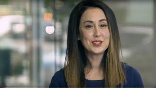 5 Dinge | Wie Erstellen Sie ein Killer-Facebook Ad mit Cinthia Packard