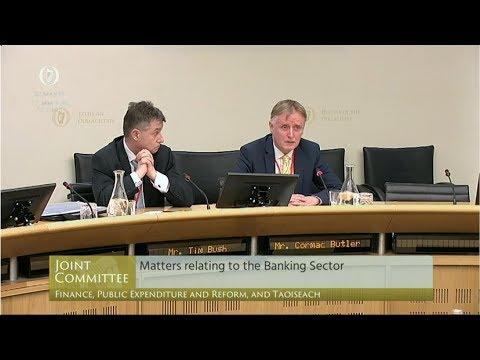 Bank Insolvency Masterclass