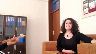 Bunca Gamı Bunca Derdi - Müslüm Film Müziği