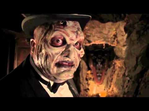 The Dead Want Women (2012) - trailer