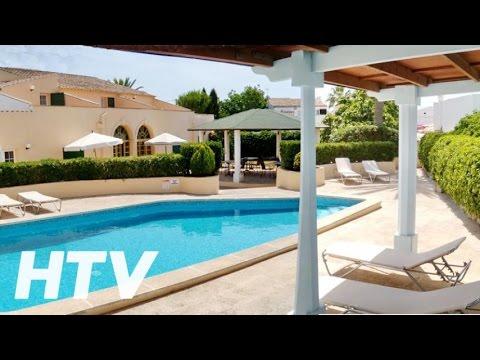Hotel Rural Son Tretze - Adults Only En Sant Lluis