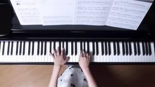 使用楽譜;Piano styleベストセレクション、 読者が選んだこれだけは弾...