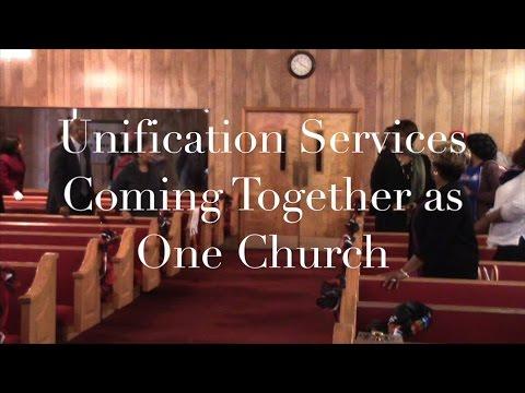 Unification Services