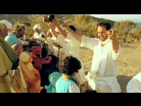 maula-ya-salli-wa-sallim-۞-islamic-nasheed-۞-official-full-video-ft.-mesut-kurtis-۞-original-hd
