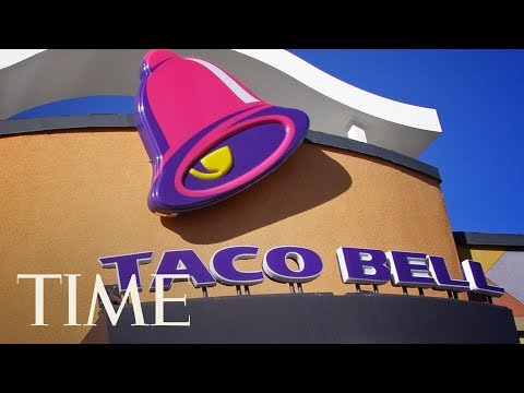 Ohio Taco Bell Workers Kill Armed Robber As Second Robber Flees According To Cleveland Police | TIME