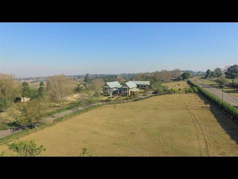 2 Ha Farm For Sale In Kwazulu Natal | Durban | Hillcrest | Summerveld | D73B Hawkstone  |