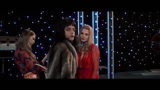 Bohemian Rhapsody Teaser Trailer | Mike Myers, Rami Malek, Joseph Mazzello