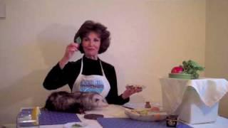 Proper Opossum Gourmet Cooking