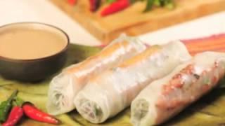 Sushi Express San Antonio TX