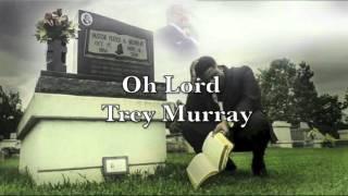 Gambar cover Trey   Oh Lord ft AMANDA MURRAY