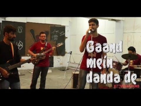 GMD by Bodhi Tree | XLRI Jamshedpur| InsideIIM Unwind