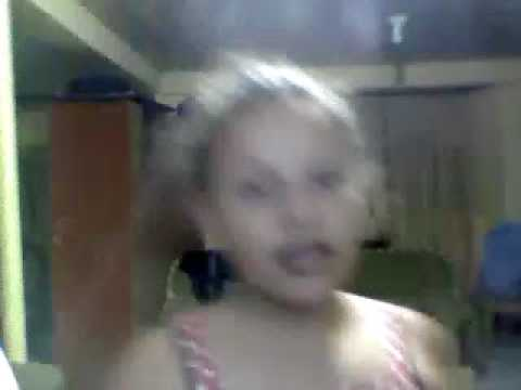 Cover de ariann music :-(:-Hold My Hand By 9 years old;-);-)