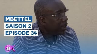Video MBETTEL - SAISON 2 - EPISODE 24 download MP3, 3GP, MP4, WEBM, AVI, FLV Februari 2018