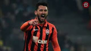 Download Video Shakhtar Donetsk Vs AS Roma - Sempat Unggul, I Giallorossi Dibungkam Tuan Rumah MP3 3GP MP4