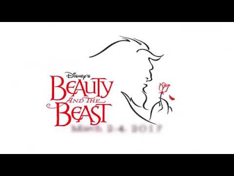 Beauty and the Beast Prologue