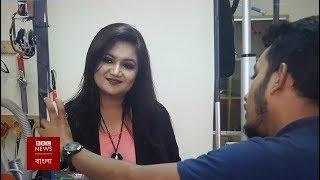 ফাইভ জি মোবাইল নেটওয়ার্ক -কতটা পরিবর্তন আনবে ভবিষ্যতে? || BBC CLICK Bangla- Episode 34