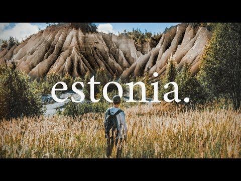 estonia: little moments - @sam.travel x visit tallinn