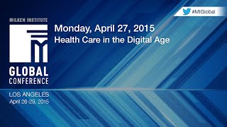 Health Care in the Digital Age