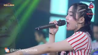 Mendung Tanpo Udan - Yeni Inka ft. New Pallapa (Official Music Video ANEKA SAFARI) Reverse