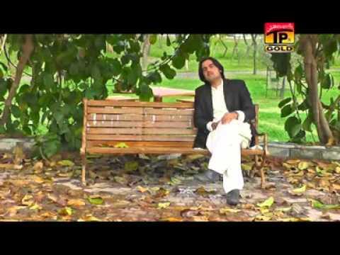Logi Band Kamreche Rondi Rassan | Arsalan Ali | Album 2 | New Saraiki Songs | Thar Production