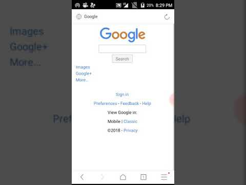 How to download songs without any apk