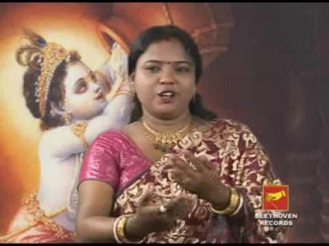 Tora Chal Ke Jabi | তোরা চল কে যাবি | New Bengali Devotional Song | Manu Dey | Beethoven Records