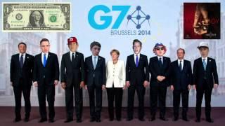 Moneyboy - G.U.D.G. feat. LGoony & Hustensaft Jüngling (NEW SONG 2015 HD!)