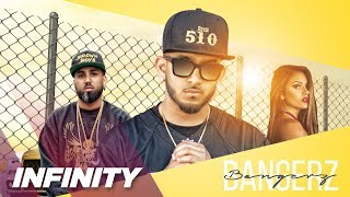 Bangerz | Bobby Girn ft. Byg Byrd | New Punjabi Songs | Infinity / A-Sean Media