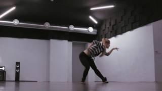 Обучение Вакингу от 7 лет в Красноярске, в лицензированной школе танца!