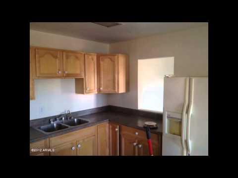 phoenix arizona housing authority section 8.mp4
