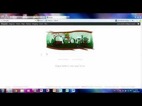 EsSalud en Línea, tu servicio de citas por telefónico.flv de YouTube · Duración:  45 segundos