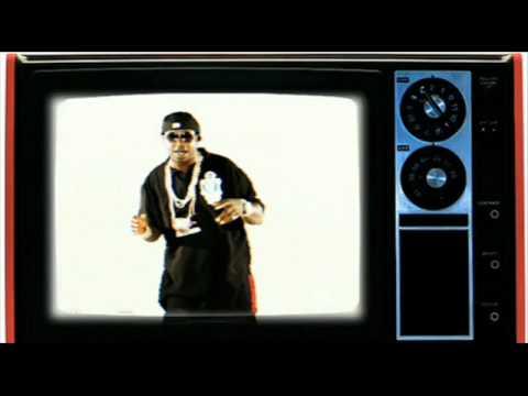 Gucci Mane - Photo Shoot (Lyrics in Description)