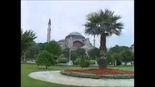 Hasan Tekerlek - Ezan Muhammed'i