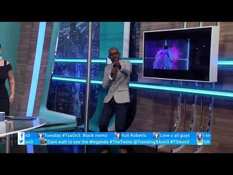 Musa's Karaoke