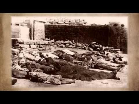 Армении на Кавказе не было 6