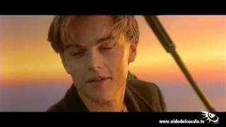 Nido del Cuculo - IO DOPPIO - Titanic - Profumo di mare