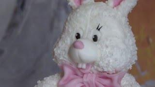 видео детский торт детские торты   торт недорого