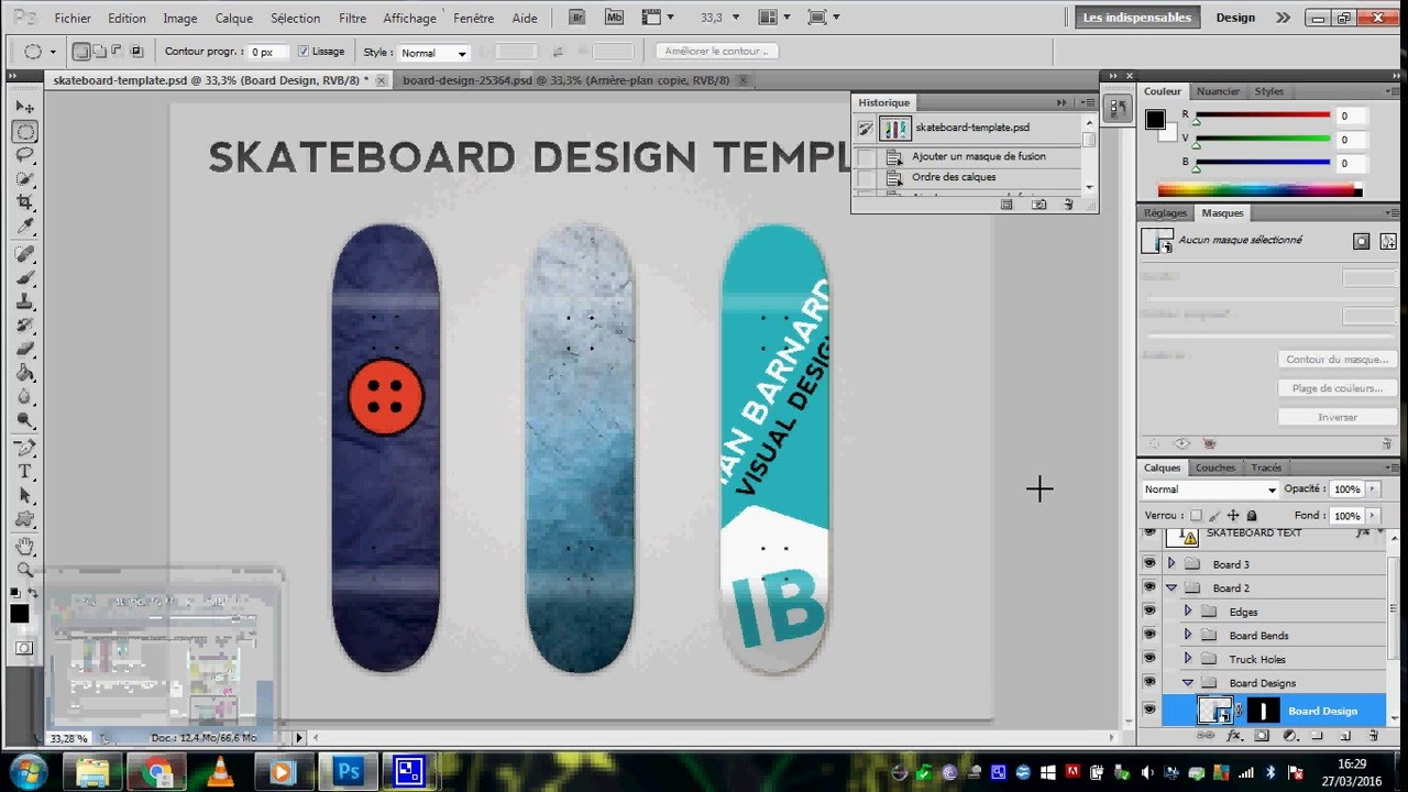 longboard template maker - template skateboard designer youtube