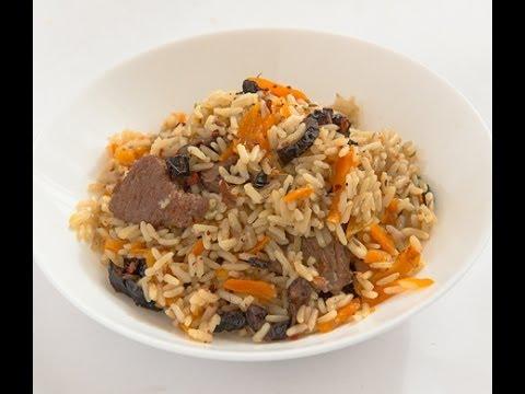 8 рецептов салата «Гранатовый браслет» с пошаговой
