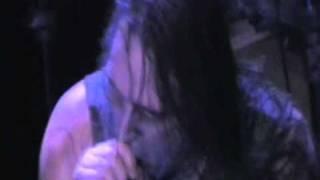 Marduk - Christraping Black Metal @ 013 Tilburg (NL) 06-09-2010