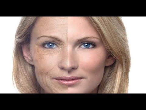Aging Cure – Ben Goertzel  Artificial General Intelligence AGI to Cure Aging