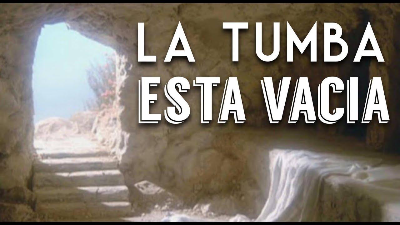 El Jardín de la tumba vacía de Jesucristo | Israel 🇮🇱 2017 - YouTube