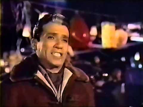 04 Miguel Aceves Meja   Amarga Navidad