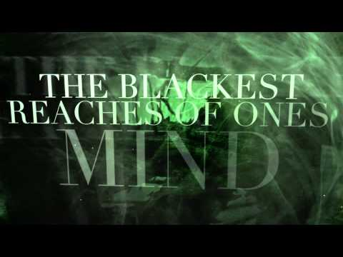 Revocation - The Blackest Reaches